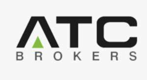 atc brokers ninkatrader