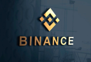 binance criptomonedas