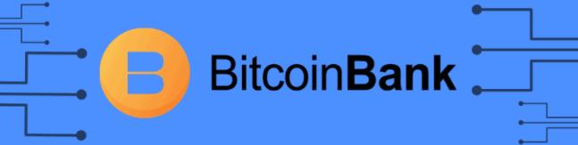 bitcoin bank es una estafa