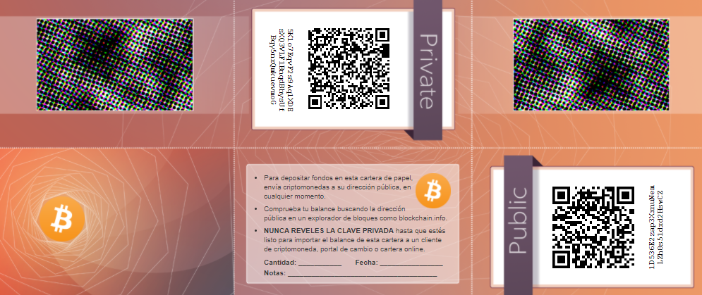 bitcoin cash monedero