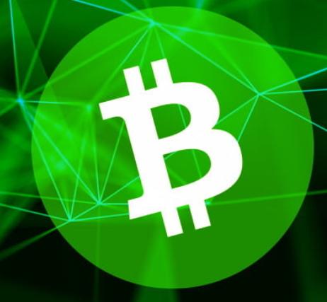 comerciant auto bitcoin cash
