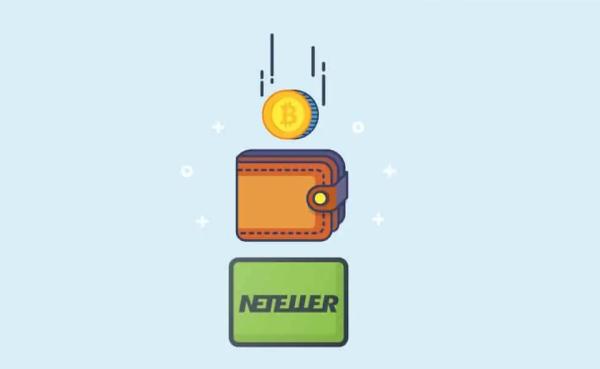 Comprar Bitcoin con Neteller