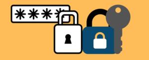 clave privada wallet