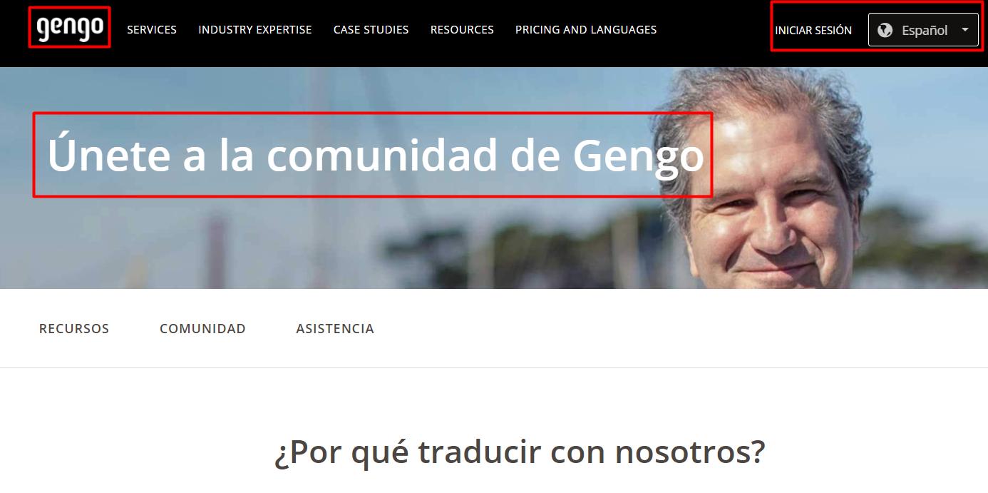 como ganar dinero por internet en Espana