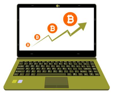 desktop wallet bitcoin cash