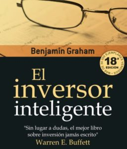el invrsor inteligente