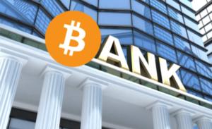 es bitcoin bank una estafa