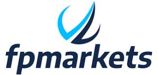 fp markets no esma
