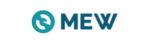 Logo Myethereum wallet