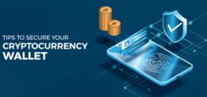 mejor wallet criptomonedas