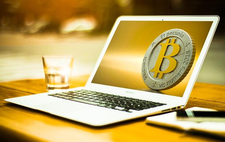 que es un monedero para bitcoin cash