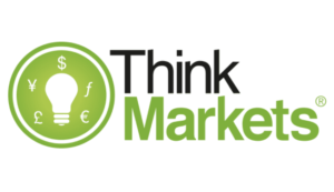 thinkmarkets-stp