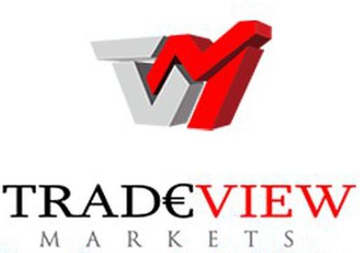 tradeviewmarkets no esma