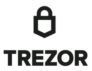 trezor