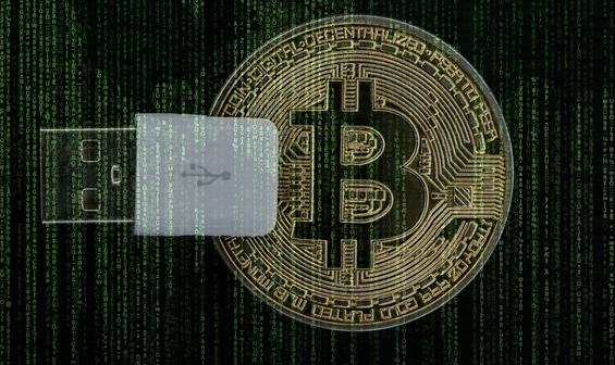 usb wallet bitcoin cash