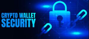 wallets criptomonedas electrum