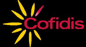 Cofidis logo