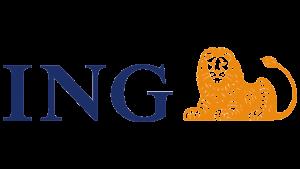 ING-Logo 2