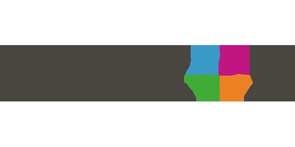 creditosi logo