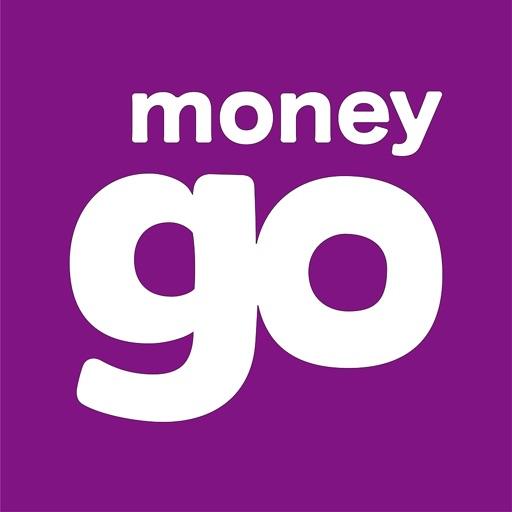 moneygo logo